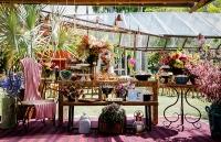 Lugares para casar Rio de Janeiro - Lago Buriti (6)
