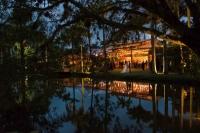 Lugares para casar ao ar livre RJ - Lago Buriti (5)