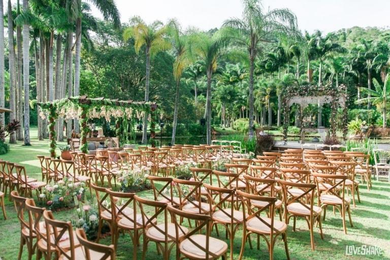 Lugares para casar ao ar livre RJ-Lago Buriti (7)