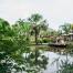 Lugares para casar ao ar livre RJ - Lago Buriti (8)