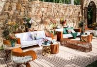 Melhor espaço para casamento RIO DE JANEIRO - Lago Buriti (2)