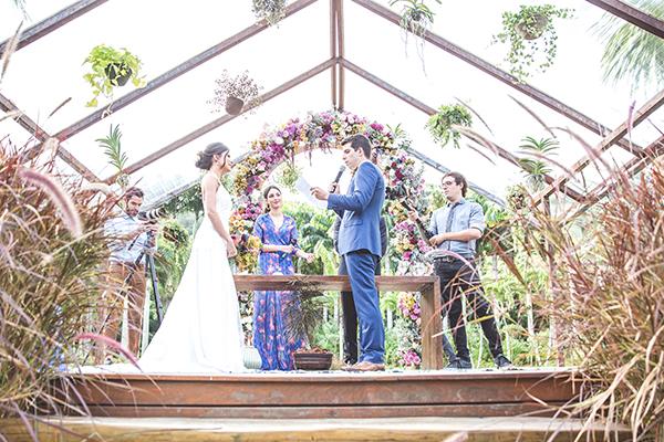 Melhor espaço para casamento RIO DE JANEIRO - Lago Buriti (3)