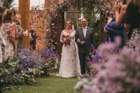 Melhor espaço para casamento RIO DE JANEIRO - Lago Buriti (6)