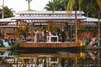 Melhor espaço para casamento RIO DE JANEIRO - Lago Buriti (7)