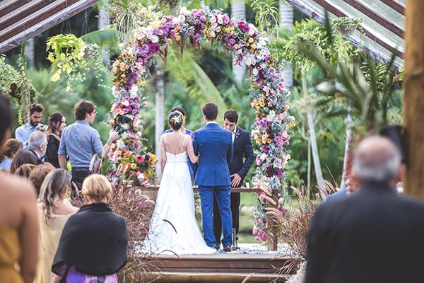 Melhor espaço para casamento RIO DE JANEIRO - Lago Buriti (8)
