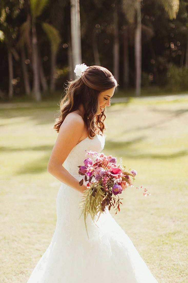 Casamento ao Ar Livre no Lago Buriti (1)