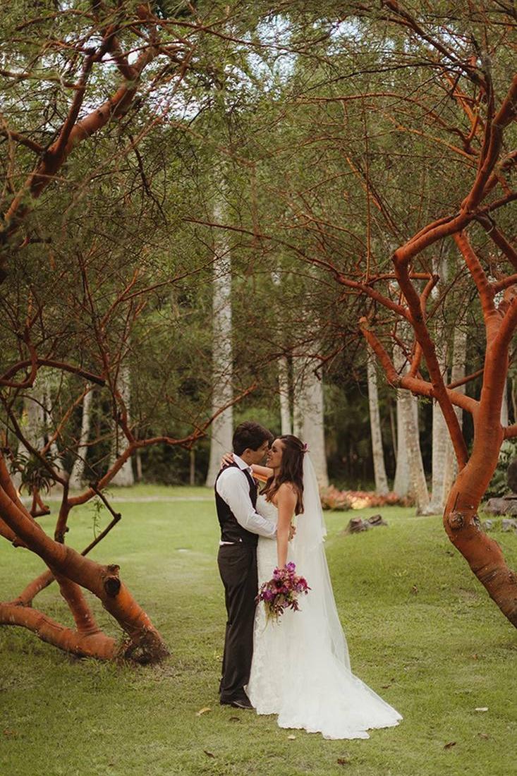 Casamento ao Ar Livre no Lago Buriti (10)