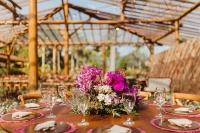 Casamento ao Ar Livre no Lago Buriti (13)