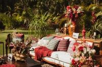 Casamento ao Ar Livre no Lago Buriti (20)