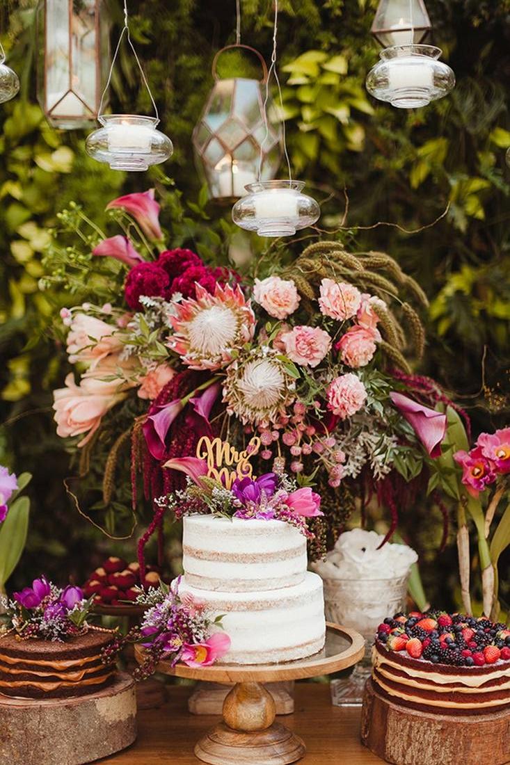 Casamento ao Ar Livre no Lago Buriti (25)