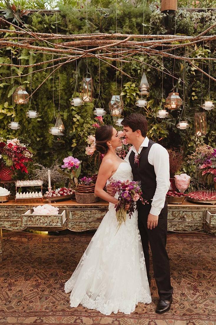 Casamento ao Ar Livre no Lago Buriti (28)