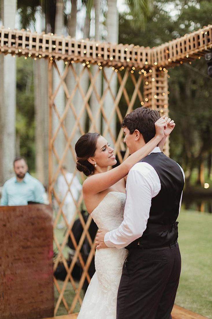 Casamento ao Ar Livre no Lago Buriti (29)