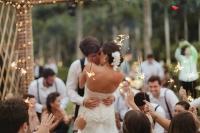 Casamento ao Ar Livre no Lago Buriti (30)