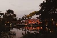 Casamento ao Ar Livre no Lago Buriti (31)