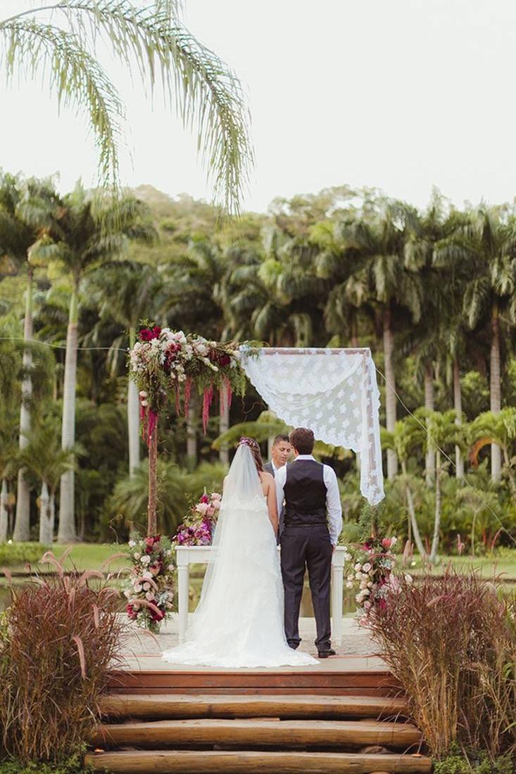 Casamento ao Ar Livre no Lago Buriti (4)