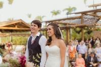 Casamento ao Ar Livre no Lago Buriti (5)