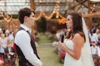 Casamento ao Ar Livre no Lago Buriti (6)