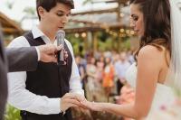 Casamento ao Ar Livre no Lago Buriti (7)