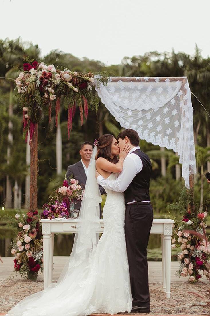 Casamento ao Ar Livre no Lago Buriti (8)