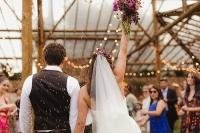 Casamento ao Ar Livre no Lago Buriti (9)