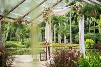 Casamento ar livre - Espaco para casamento - Lago Buriti (11)