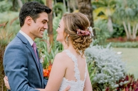 Casamento ar livre - Espaco para casamento - Lago Buriti (12)