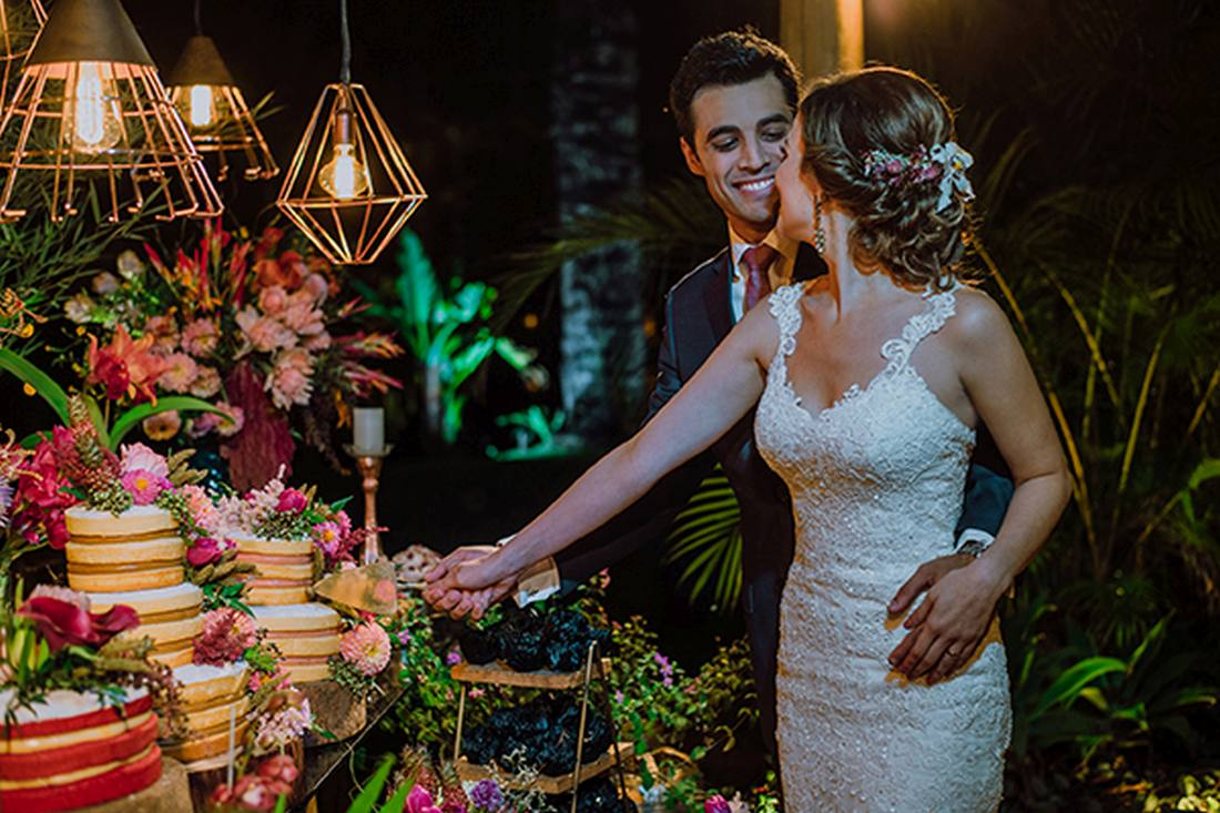 Casamento ar livre - Espaco para casamento - Lago Buriti (15)