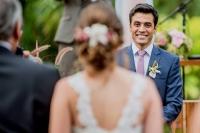 Casamento ar livre - Espaco para casamento - Lago Buriti (16)