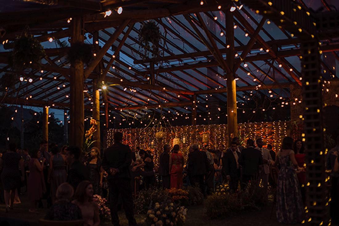 Casamento ar livre - Espaco para casamento - Lago Buriti (19)