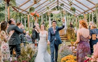 Casamento ar livre - Espaco para casamento - Lago Buriti (2)