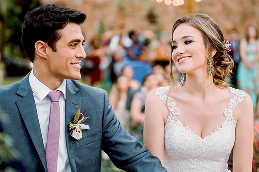 Casamento ar livre - Espaco para casamento - Lago Buriti (20)