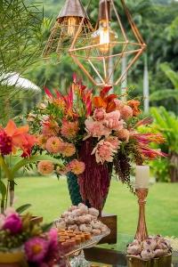 Casamento ar livre - Espaco para casamento - Lago Buriti (22)