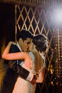 Casamento ar livre - Espaco para casamento - Lago Buriti (24)