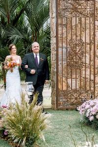 Casamento ar livre - Espaco para casamento - Lago Buriti (25)