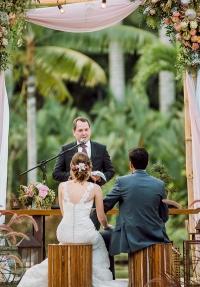 Casamento ar livre - Espaco para casamento - Lago Buriti (26)