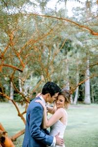Casamento ar livre - Espaco para casamento - Lago Buriti (27)