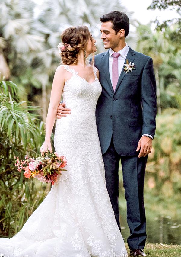Casamento ar livre - Espaco para casamento - Lago Buriti (28)