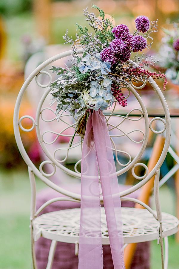 Casamento ar livre - Espaco para casamento - Lago Buriti (29)