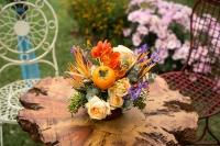Casamento ar livre - Espaco para casamento - Lago Buriti (3)