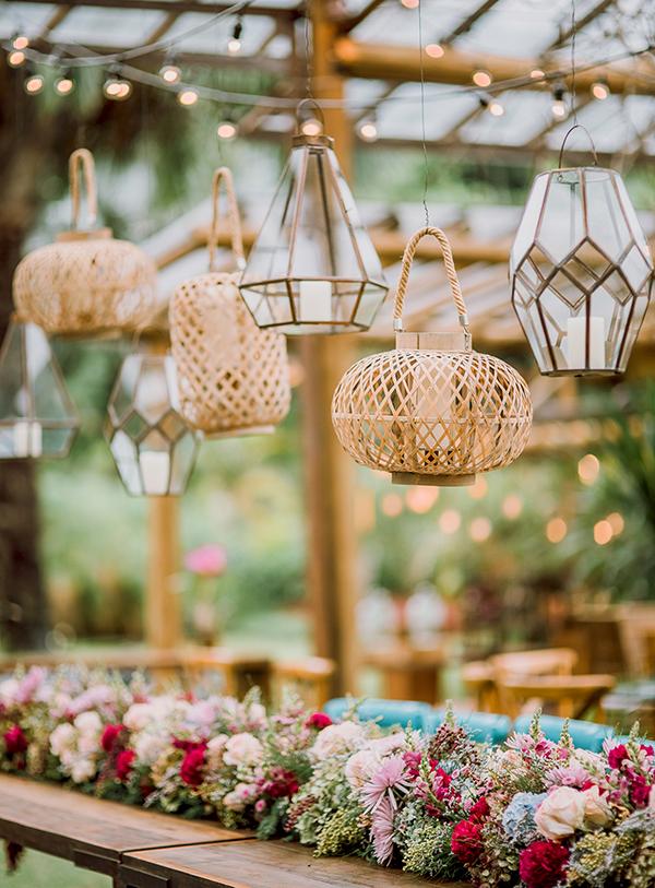Casamento ar livre - Espaco para casamento - Lago Buriti (30)