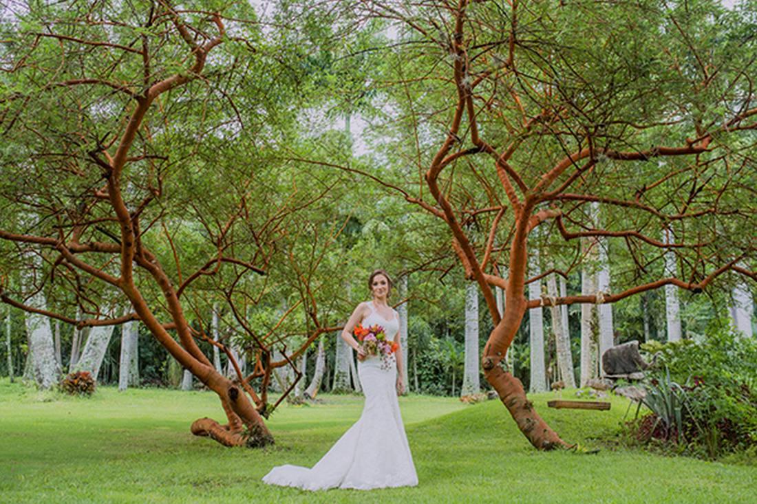 Casamento ar livre - Espaco para casamento - Lago Buriti (5)