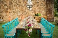Casamento ar livre - Espaco para casamento - Lago Buriti (6)