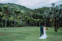 Casamento ar livre - Espaco para casamento - Lago Buriti (7)