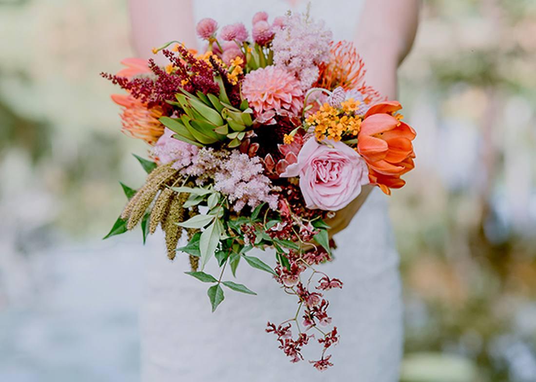 Casamento ar livre - Espaco para casamento - Lago Buriti (8)