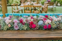 Casamento ar livre - Espaco para casamento - Lago Buriti (9)
