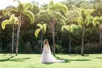 Casamento no campo - Lago Buriti (1)