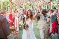Casamento no campo - Lago Buriti (10)