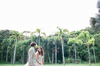 Casamento no campo - Lago Buriti (11)