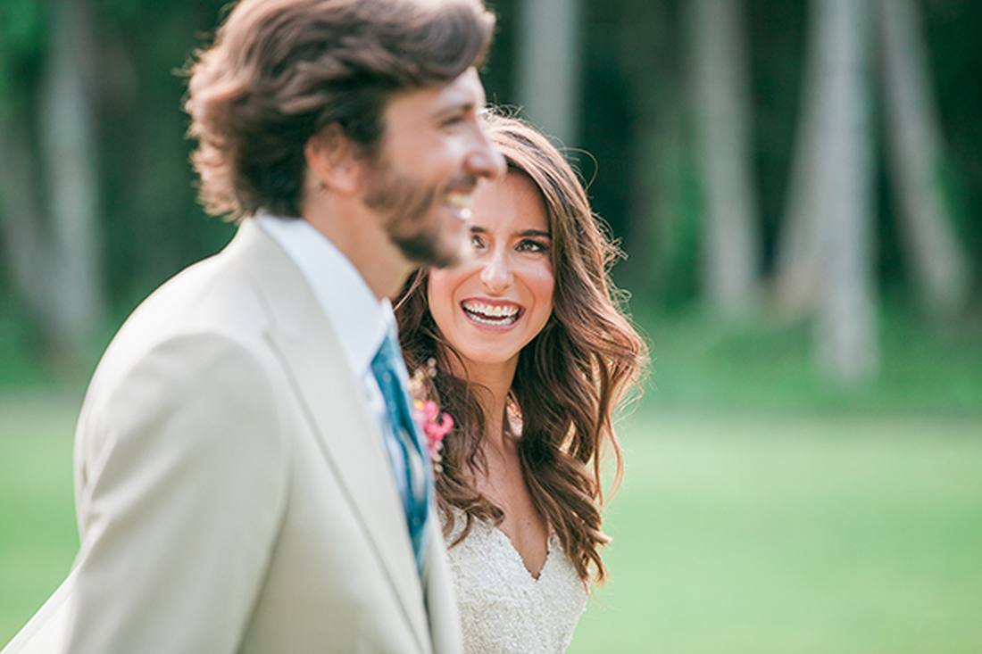 Casamento no campo - Lago Buriti (12)