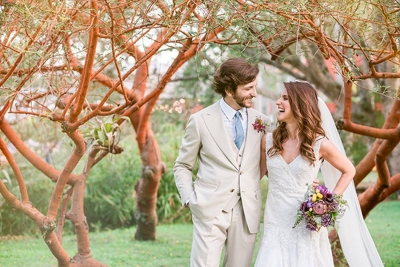 Casamento no campo - Lago Buriti (13)